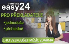 EasyTranslate 24