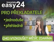 Easytranslate24